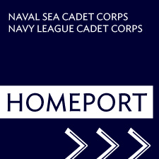 Homeport_logo